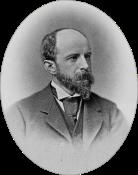 800px-William_Notman_-_Henry_Brooks_Adams,_1885_(transparent)