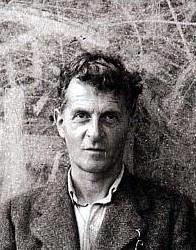 Ludwig_Wittgenstein_by_Ben_Richards