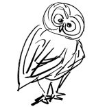 cropped-owl-logo-bw3.jpg